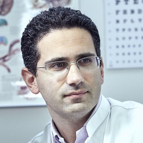 dr. Eftimov